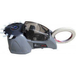ZCUT-870 Tape dispenser Carrousel type