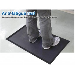 Carboy Antifatigue mat