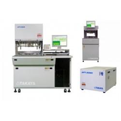 Takaya APT-3050 Circuit tester