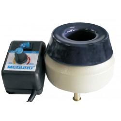 Meguro MEC-4150 / 4250 Solder pot