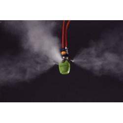 Ikeuchi AKIMist® Humidificador rociador de niebla seca