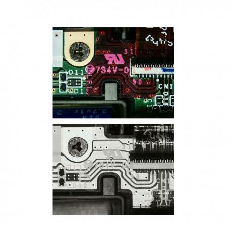 Hozan L-KIT649 Infrared microscope