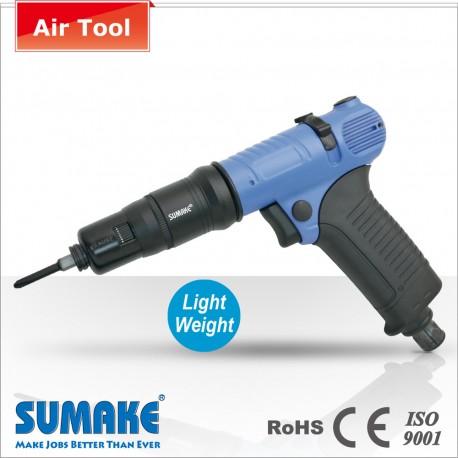 Sumake ABP41 Air Screwdriver