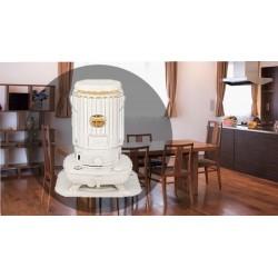Powerful Portable Kerosene Heater SL-51