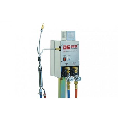 Daishin - N-500(DE SAVER) Gas saver
