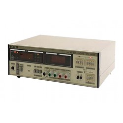 Adex - AX-222 Digital LCR meter