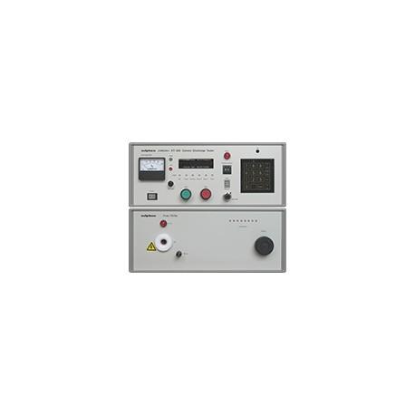 Adphox - XT-350 Corona discharge tester