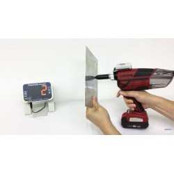 Herutu - Pokayoke Serie TW-800 (Transmisor/Receptor)