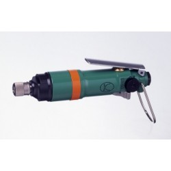 Kuken - KW-50H Impact Driver for soft Joint