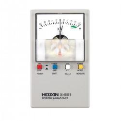 Hozan - Z-201 Localicador de estática ESD