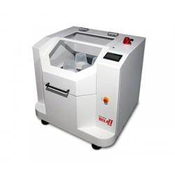 Daiki DIK-2610 Molino y tamizado automático
