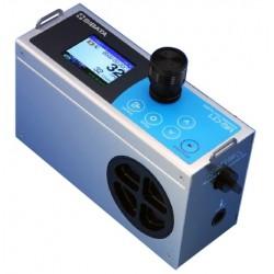 Indicador de polvo digital LD-5R
