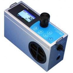 Indicator Dust Digital 5R-L