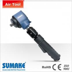 Sumake Air Angle Impact Wrench