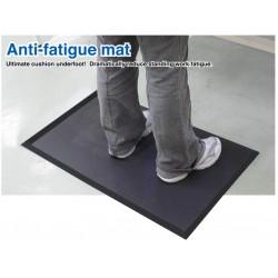 Carboy Antifatigue mat