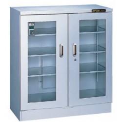 Tolihan Cabinet free of humidity