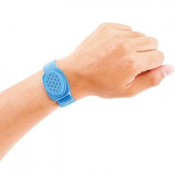 Sanwa TK-SE11 ESD Wireless wrist strap